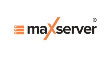 Maxserver Layanan Hosting dari Maxindo Content Solution