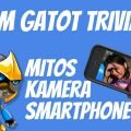 mitos kamera smartphone