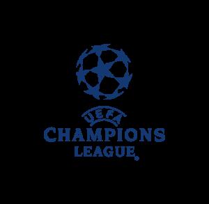 Pertandingan Liga Champions 2016/17 Matchday 2