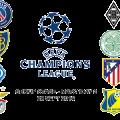 Jadwal Pertandingan Liga Champions 2016/17 Matchday 2