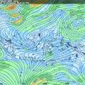 Awas Cuaca Ekstrim di Bulan November 2016 (bmkg.go.id)