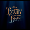 Inilah Versi Terbaru Film Beauty and The Beast