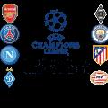 Jadwal Pertandingan Liga Champions 2016 Matchday 4