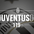 1 November Itu Adalah Happy #JuventusDay