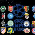 Hasil Liga Champions Matchday 4