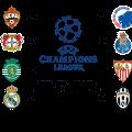 Hasil Liga Champions Matchday 4 Juventus Diimbangi Lyon