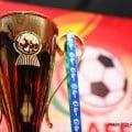 11 Final Piala AFF Sejak Tahun 1996 Sampai 2016
