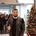 Tomas Rincon Rekrutan Anyar Juventus