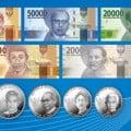 11 Uang Rupiah Terbaru Di Bulan Desember 2016