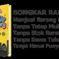 Belajar Bisnis Online Dropship Untuk Pemula di Bogor