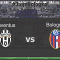 Liga Italia Serie A Giornata 19 Juventus Akan Menjamu Bologna