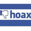 90 Persen Berita Hoax Menyebar Melalui Sosial Media