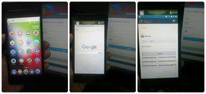 Ini Cara Untuk Mendapatkan Smartphone Digicoop Ponsel Pintar Buatan Indonesia