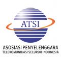 Sejarah Berdirinya Asosiasi Penyelenggara Telekomunikasi Seluruh Indonesia