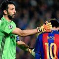Juve dan Barca Berjodoh untuk Bertemu Lagi di Grup D