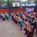 Yuk Lihat Keseruan Ekskul di SDN Pengadilan 2 Bogor