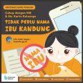 Warga Bojonggede Ingat Registrasi Kartu Prabayar Tidak Perlu Nama Ibu Kandung
