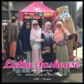 Jual Baju Muslimah Modis Di Ciwastra Bandung Hubungi 089691811120Jual Baju Muslimah Modis Di Ciwastra Bandung Hubungi 089691811120
