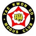 Persiapan UKT Gabungan Taekwondo Modus Club Periode Desember 2017