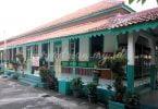 Restorasi SDN Pengadilan 2 Kota Bogor Sudah Selesai Dilakukan