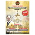 Proposal Kejuaraan Taekwondo Walikota Cup 2017 Kota Bogor