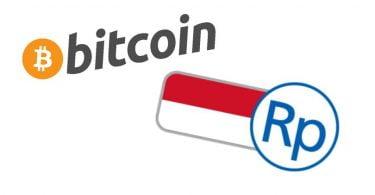 Cara Mudah dan Cepat Mencairkan Bitcoin ke Bank Lokal Untuk Warga Bojonggede