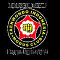 Taekwondo Modus Club Kota Bogor