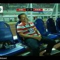 Beredar Meme Coach Djanur Usai Kalahkan Mantan Klubnya