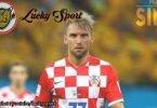 Mantan Pemain Timnas Kroasia U21 ini Menjadi Top Skor Piala Presiden 2018