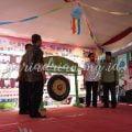 Alumni SDN Pengadilan 2 Kota Bogor