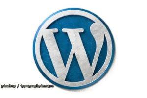 Cara Cepat Backup Konten di WordPress Tanpa Software untuk Pemula