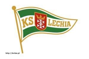 Wonderkid Indonesia Ini Akhirnya Bermain di Klub Polandia Lechia Gdansk