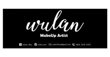 Makeup Wisuda di Bogor Hubungi Wulan Mua 081572700707