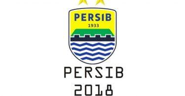 Skuat Lengkap Persib Maung Bandung 2018
