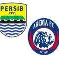 Maung Bandung Terkam Singo Edan