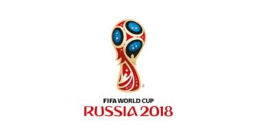 jadwal lengkap pertandingan penyisihan grup piala dunia rusia