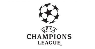 Hasil Lengkap Liga Champions Grup A-D Match Day 1