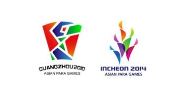 Prestasi Indonesia di Asian Para Games