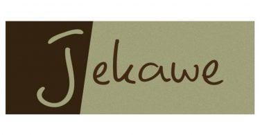 cara download dan install font tulisan tangan pak jokowi