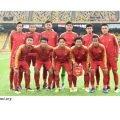Jadwal Pertandingan Timnas U-16 hari ini Lawan Vietnam