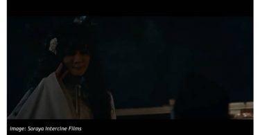 Official Teaser Trailer Suzzanna Bernapas Dalam Kubur