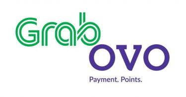 Cara Isi Saldo OVO Lewat Mobile Banking BCA
