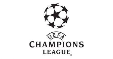 Jadwal Pertandingan Liga Champions Match Day 1