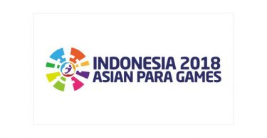 37 Medali Emas Disabet Indonesia di Asian Para Games 2018