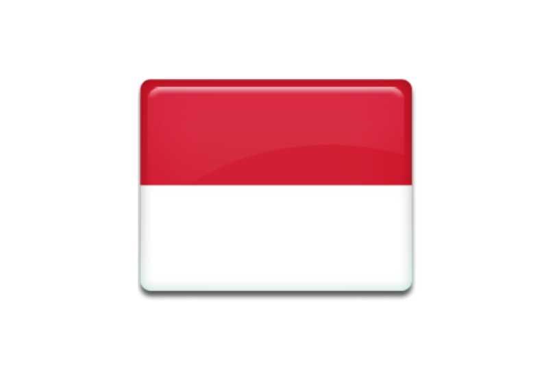 Dukung Garuda Nusantara di Piala AFC U-19 2018