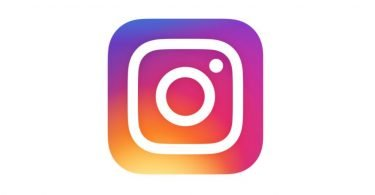 Jumlah Follower Instagram Klub Liga Italia 2018