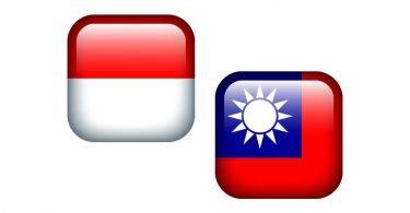 Garuda Nusantara Kalahkan Chinese Taipei