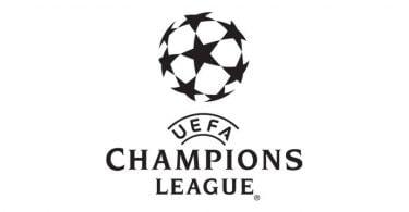 Hasil Lengkap Pertandingan UCL Matchday 5