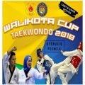 Proposal Kejuaraan Taekwondo Walikota Cup 2018 Kota Bogor