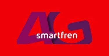Cara Menukar Kartu Smartfren di Galeri Smartfren